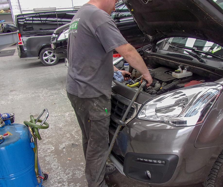 carrosserie-rogier-mechanisch-onderhoud