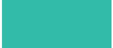 rogier-fixico-aangesloten-300x132